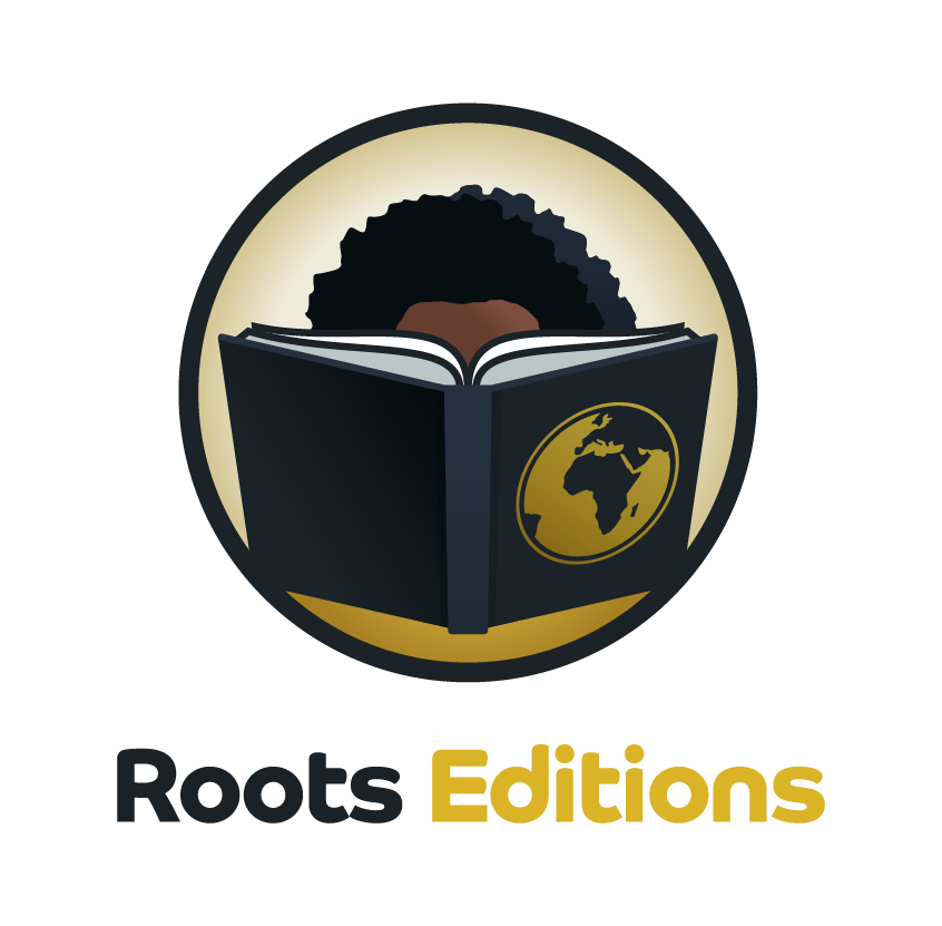 Roots Editions