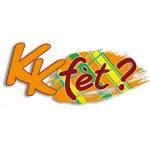 logo kkfet