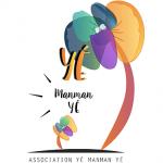 Logo ye manman ye