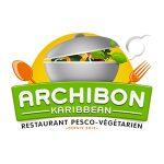 logo-archibon.jpg