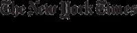 NYT-Bestseller-logo-818x200